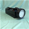FW6117防爆移动灯(LED50W海洋王应急灯)检修照明