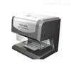 Thick800AX荧光镀层分析仪