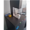 DCFE/R-III自动滤料测试仪(油性)