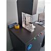 DCFE/R-III自动滤料测试仪(油性/盐性)