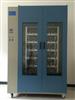 ZPX-02-40ZPX-02细胞转瓶培养箱价格