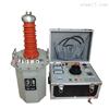 熔噴布高壓靜電發生器