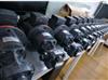 Kracht克拉克BTH系列低速齿轮泵为双层结构