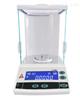 食品QS认证检验仪器清单价格