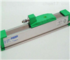 意大利GEFRAN传感器LT-M-0400-S