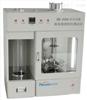 HR-2000型綜合粉體特性測試儀