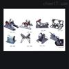 HXDL大量供应C型、H型电缆滑车