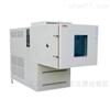 微机控制高低温拉力试验机 环境专用仪器