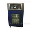 高温真空干燥箱烘箱烤箱  环境行业仪器