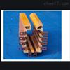 HFP-3-50/170A优质供应多极管式滑触线