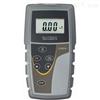 美国优特Salt6+便携式盐度测定仪(255g)