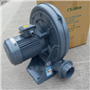 CX-150AH台湾全风CX隔热型鼓风机 3.7KW