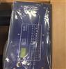 美国SEL继电保护装置SEL-487B-1