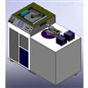 SWC-5000全自动兆声晶圆清洗机