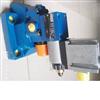DBET-6X/420G24K4V力士乐ERXROTH溢流阀供应