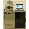 NEE-4000(M)电子束蒸发系统