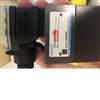 VCA2FCR1德国克拉克KRACHT流量计现货多