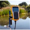 FlowTracker2便携式多普勒流速仪(包邮)