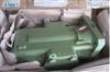R65/315 FL-Z-L-SO德国Rickmeier齿轮泵R65/315 FL-Z-L-SO