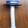 ZT377-ZGJD-T1000BA多矩阵油水界面仪报价