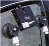 Model 90328 进口车窗防夹力测试套件