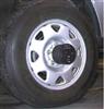 美国SDI 90360系列车轮/轮胎力矩传感器