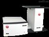AccuSizer A2000 SISAccuSizer 780 SIS单抗不溶性微粒检测仪