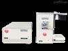PSS粒度颗粒计数器FX-Nano 高浓度颗粒计数器