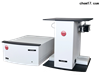 AccuSizer 780 SISAccuSizer 780 SIS不溶性微粒检查仪