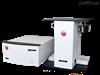 AccuSizer 780 SISAccuSizer 780 SIS不溶性微粒分析仪