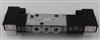 英国诺冠NORGREN电磁阀V61B517A