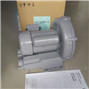 VFC308PF-S/0.25KWVFC308PF-S 富士(单相)风机