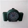 FL4810红光方位灯)海洋王红色信号灯)磁吸远程灯