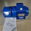 BMA7124工厂直销紫光刹车电机BMA7124