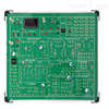 VV511LH-DL5电路原路实验箱报价