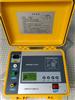 ZP5053智能型高压数字兆欧表厂家