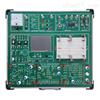 VV511-LH-A7增强型电子线路综合实验箱报价