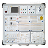 VV511-LH-A6模块化模拟电路实验箱报价