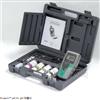 Eutech pH6+ pH测量仪