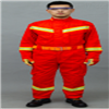UY86-XF-LWS-001抢险救援服/防静电服/阻燃服M23064