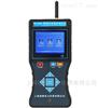 SL630M配網電流相位測試儀