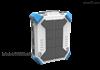 H5210型便携式非甲烷总烃分析仪