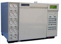 變壓器油色譜測試分析儀