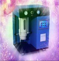 普洛帝PLD-0201 油液颗粒计数器 优势机型
