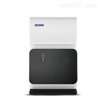 CIC-D100离子色谱仪