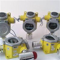 一氧化碳气体浓度报警器