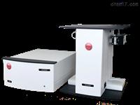 生物蛋白不溶性微分析仪