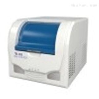 单通道荧光定量PCR仪厂家/价格