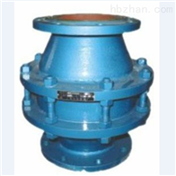 FWL1型管道阻火器