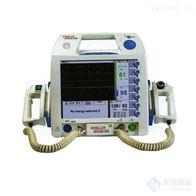 席勒除颤监护仪 DG-5000